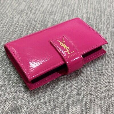 Yves Saint Laurent YSL Extremely Lips Palette