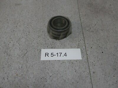 SKF Nnf 5008 Ada-2lsv Roulements à Rouleaux Cylindriques Inutilisé Dimensions