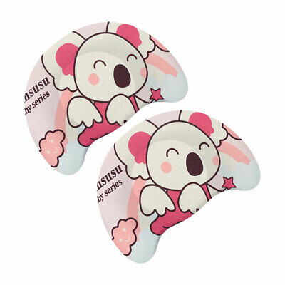 Newborn Positioner Prevent Flat Head Anti Roll Infant  pillows for  new baby