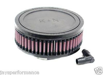 Kn Air Filter (Ra-0620) Replacement High Flow Filtration