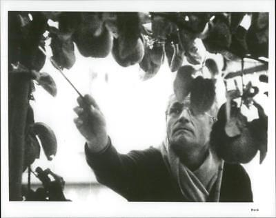 A scene from the film Dream of Light. - Vintage photo