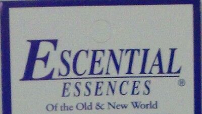 Escential Essenses 16 Pack Incense Sticks You Pick The Scent You Want