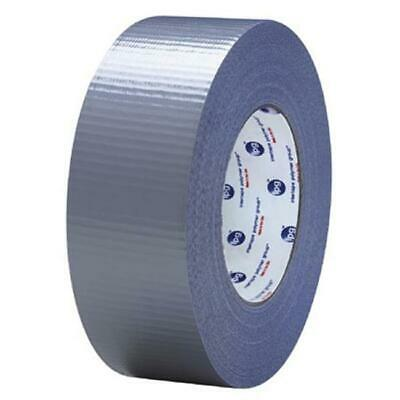 Intertape Polymer Group 761-74977 Ac20 Slv 48Mmx54.8M Ipg-Ipg 24
