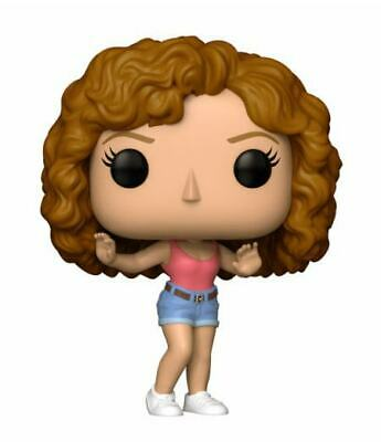 Funko POP! Dirty Dancing - Baby #36393