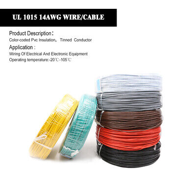 10 roll PVC Cable Marker FM-1 Wire=14~8AWG 2~8sq Cable Range=φ3.5~7mm RoHS KSS