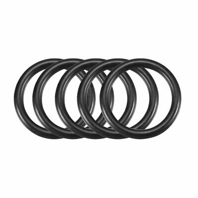 1x TC oil shaft seals NBR 19x28x5mm