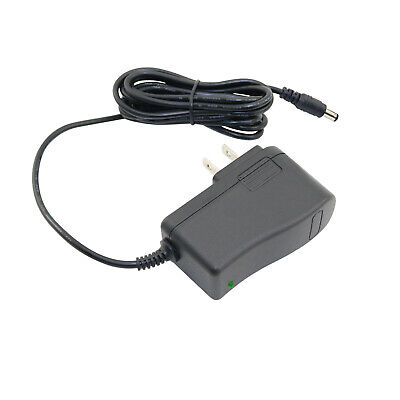 AC/DC Adapter for Dunlop GCB95 Cry Baby Wah Guitar Effects Pedal Power Supply