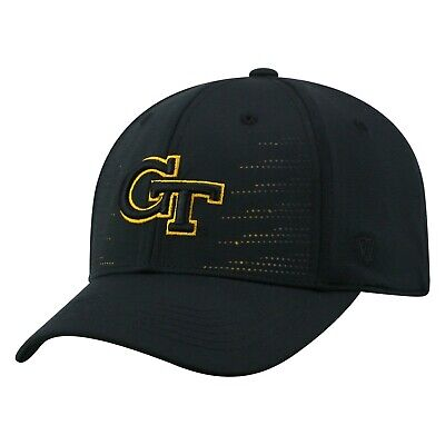 promo code 1b70e 864f0 ... Scat Mesh Brown Snapback Cap Hat.  13.99 Buy It Now 1d 13h. See  Details. Georgia Tech Yellow Jackets TOW Black