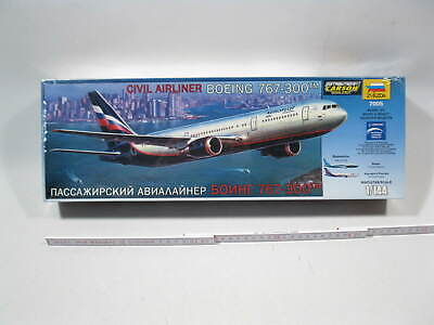 Etching 1:144 MicroDesign #MD144210 Airbus A319//320//321 Civil Airliner Zvezda