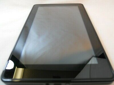 AMAZON KINDLE FIRE HD 7 (1st Generation) 8GB, Wi-Fi, 7in