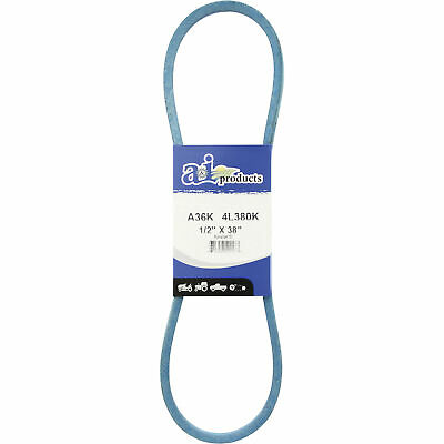 BOLENS 1800367 made with Kevlar Replacement Belt