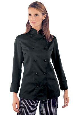 Giacca Lady Chef - Isacco 057501