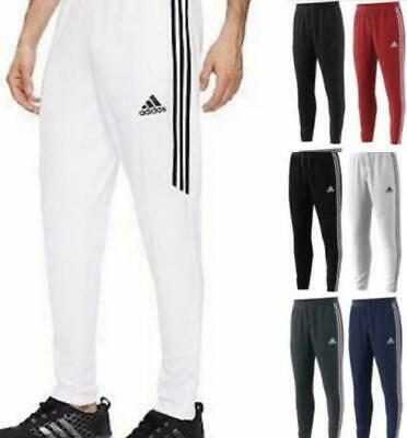 MEN'S ADIDAS TIRO 17 Training Soccer Pants