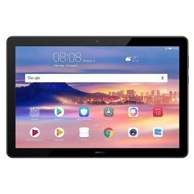 HUAWEI MEDIAPAD T3 10 Android Tablet - 9 6
