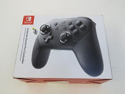 Nintendo Switch Pro Wireless Controller for Nintendo Switch