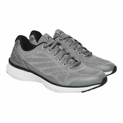 FILA MEN'S MEMORY Foam Startup Athletic Gym Running Shoes