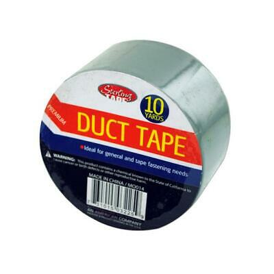 Bulk Buys MO014-100 Duct Tape