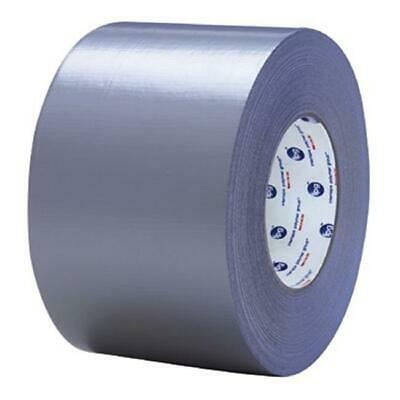 Intertape Polymer Group 761-82842 Ca-24 Ac36 Blk 48Mmx54.8 Ipg Cloth-Duct Tape