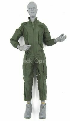 bc576fd1c08d 1/6 SCALE TOY Navy Seal