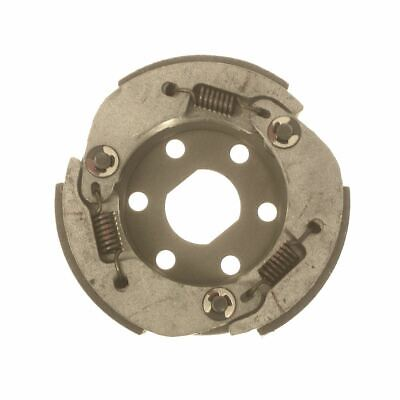Clutch Shoes for 2009 Kymco Yager 50