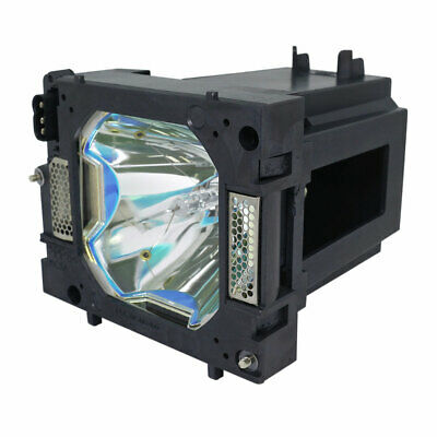 Bulb for Epson PowerLite 5350 Lutema Projector Replacement Lamp with Housing