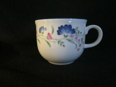 Royal Doulton - WINDERMERE - Teacup Only
