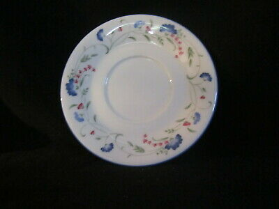 Royal Doulton - WINDERMERE - Gravy Stand Only