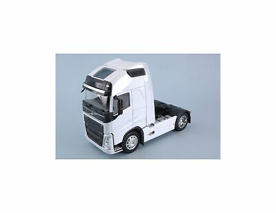 Volvo FH12 weiss  1:32 Welly  NEW    />/>/>SALE/</</<