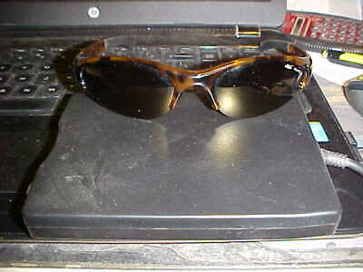 f8ce0ae3b7 BOLLE TORTOISE Sunglasses Pre-Owned - $19.99 | PicClick
