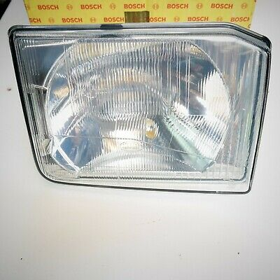 Land Rover Discovery optique phare projecteur Bosch 0318071314 STC1235