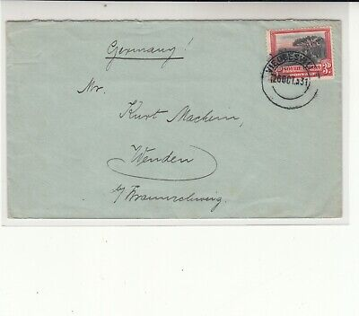 South Africa Transkei 1a X-17a X Fine Used / Cance 9253083 complete Issue
