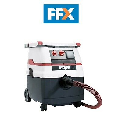 Mafell 919731 230v 1200w M Class Dust Extractor
