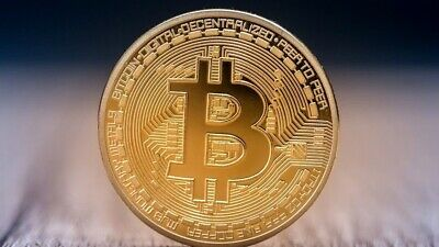 24 hour BITCOIN Mining Contract Speed 28 TH/s .001 BTC