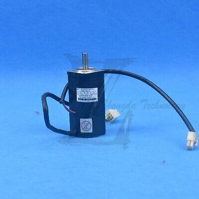1PC Used Yaskawa SGM-01B314 Tested In Good Condition