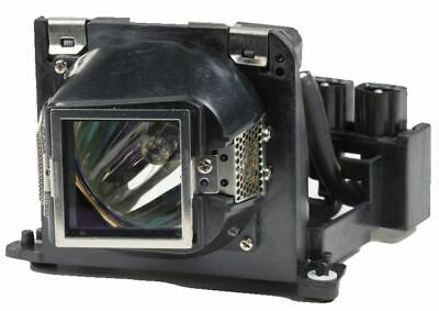Oem Dell 1100Mp Lamp For 1100Mp 310-6472 1Ls