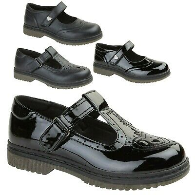 Ladies Womens Toe Post Sandals Rhinestone Flip Flops Sandals Size Uk 3 4 5 6 7 8