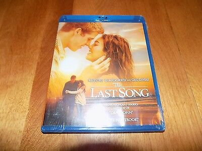 Last nicholas sparks song ebook the