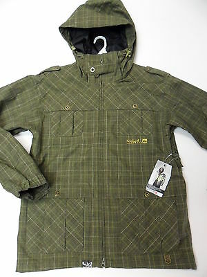 0303cb11f Coats & Jackets, Clothing, Winter Sports, Sporting Goods Page 75 ...