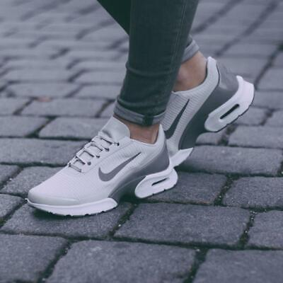 Details about Nike Womens Air Max Jewell UK 3.5 Palm Green Legion Green White 896194300