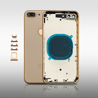 coque vitre iphone 8 plus