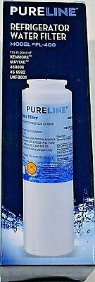 2X Refrigerator Water Filter for Kenmore Sears 59677599801