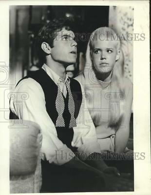 Christopher Norris Original 7x9 Press Photo V1649 999 Picclick