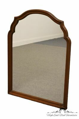 KNOB CREEK Solid Cherry 40x30 Dresser / Wall Mirror 31-5410