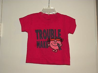 5T NOISE MAKER Gray Cute Short Sleeves T-Shirt NWT Toddler Boys 2T 3T 4T
