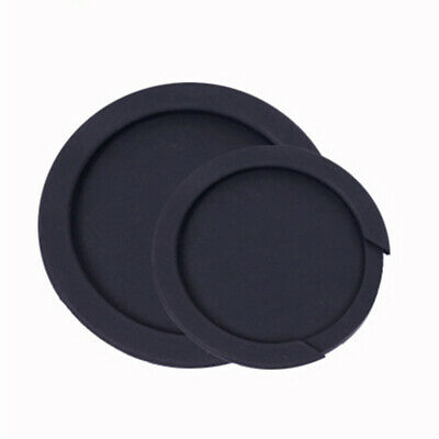 86/100/102Mm Classical Acoustic Folk Guitar Sound Hole Rubber Cover Round Lid Ki