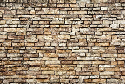 # 10 SHEETS BRICK stone wall PAPER 21x29cm 1/48 o Scale BUMPY EMBOSSED  #5AY77