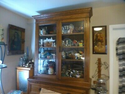 EBAY STORE INVENTORY 3800 + Unique Antiques Collectibles over 5200 Items Total +