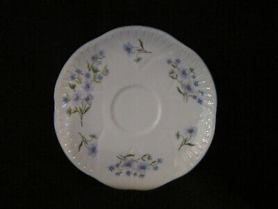 Shelley - BLUE ROCK - Saucer Only