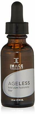 Image Skincare Ageless Total Pure Hyaluronic Filler 1 oz