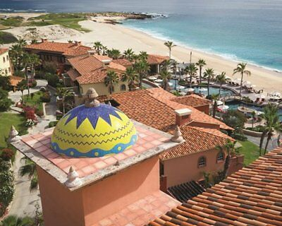 2Br Hacienda Del Mar December 21 - 28, 2019 Christmas Week Cabo San Lucas Mexico